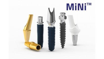 Implantat System Mini